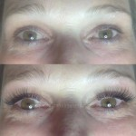 Fullset-hoollywood-lashes