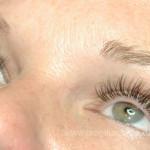 lash-extensions-premium-hair-extensions-andbeauty