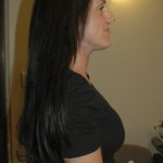 Hair Extensions -micro rings